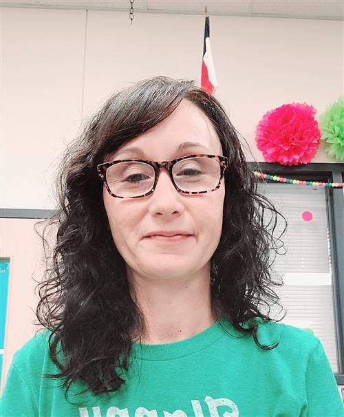 Andrea Montecinos