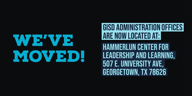 Georgetown Independent School District Gisd Home