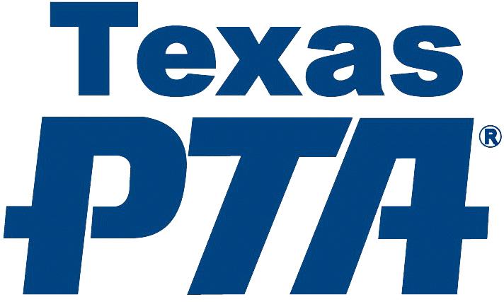 pta in texas