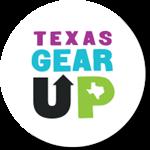 Texas Gear Up